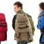 กระเป๋าเป้ Localllion backpack 40 ลิตร thumbnail 16