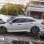ชุดแต่ง ซิวิค Honda Civic 2016 - 2017 by Tamiya thumbnail 74