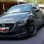 ชุดแต่ง Mazda 2 Sedan SkyActiv 4ประตู by TamiyaAutoshop thumbnail 39