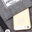 กระเป๋าเป้ bodachel thumbnail 9
