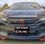 ชุดแต่ง ซิวิค Honda Civic 2016 - 2017 by Tamiya thumbnail 21