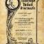 เชอร์ล็อค โฮล์มส์สำนวนเก่า (39 เล่ม) thumbnail 1
