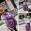 กระเป๋าเป้ Right Backpack 40 ลิตร thumbnail 6