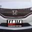 ชุดแต่ง Honda Jazz 2014-2016 thumbnail 52
