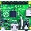 Raspberry Pi A+ thumbnail 2