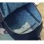 กระเป๋าสะพาย Rivet women thumbnail 17