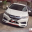 ชุดแต่ง Honda City 2014 - 2015 by Tamiya thumbnail 61