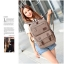 กระเป๋า Leisure Canvas Bag thumbnail 20