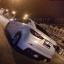 ชุดแต่ง Mazda 2 Sedan SkyActiv 4ประตู by TamiyaAutoshop thumbnail 25