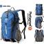 กระเป๋าเป้ Pentagram Route Backpack 40 ลิตร thumbnail 3