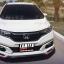 ชุดแต่งรถ Honda Jazz 2017 byTamiyaAutoshop thumbnail 2