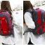 กระเป๋าเป้ Extract leading backpack 40 ลิตร thumbnail 8