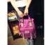 กระเป๋าเป้ผู้หญิง your style thumbnail 13