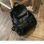 กระเป๋าเป้ Be bear thumbnail 2