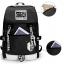 กระเป๋าเป้แฟชั่น MCYS&JPN new design backpack thumbnail 4