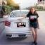 ชุดแต่ง Honda City 2012 - 2013 thumbnail 89