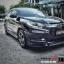 ชุดแต่ง Honda Hrv by Tamiya thumbnail 34