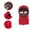 กระเป๋าเป้ Fashion full color backpack thumbnail 13