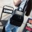 กระเป๋าเป้ผู้หญิง Fashion candy thumbnail 13