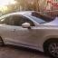 ชุดแต่ง Mazda 2 Sedan SkyActiv 4ประตู by TamiyaAutoshop thumbnail 19
