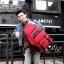 กระเป๋าเป้ Localllion backpack 40 ลิตร thumbnail 3
