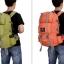 กระเป๋าเป้ ฺBackpack Mountaineering Hiking 2nd Ver. 50ลิตร thumbnail 13
