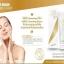 Golden Mucin Cleansing Serum ผลิตภัณฑ์ทำความสะอาดและบำรุงผิวหน้าในขั้นตอนเดียว thumbnail 4