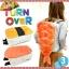 กระเป๋า Sushi Turnover แท้จากญี่ปุ่น (หน้าแซลม่อน) thumbnail 6
