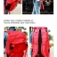 กระเป๋าเป้ Lifety casual Backpack thumbnail 8