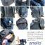 Anello Backpack AT-28391 thumbnail 28