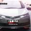 ชุดแต่ง Toyota Altis 2017 thumbnail 1