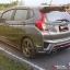 ชุดแต่ง Honda Jazz 2014-2016 thumbnail 40