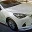 ชุดแต่ง Mazda 2 Sedan SkyActiv 4ประตู by TamiyaAutoshop thumbnail 52