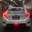 ชุดแต่ง ซิวิค Honda Civic 2016 - 2017 by Tamiya thumbnail 78