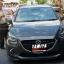 ชุดแต่ง Mazda 2 Sedan SkyActiv 4ประตู by TamiyaAutoshop thumbnail 37