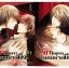 [Pre Order] รักโคตรๆ โหดอย่างมึง ภาค 1 By ยอนิม thumbnail 1