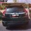 ชุดแต่งรถ Honda Jazz 2017 byTamiyaAutoshop thumbnail 25
