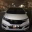 ชุดแต่งรถ Honda Jazz 2017 byTamiyaAutoshop thumbnail 17