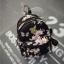 กระเป๋าเป้ผู้หญิงขนาดเล็ก Locally thumbnail 6