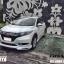 ชุดแต่ง Honda Hrv by Tamiya thumbnail 36
