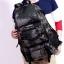 ฺLocallion backpack 40L 2nd Edition (ลายพรางเข้ม) thumbnail 1