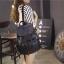 กระเป๋าเป้ cool fashion thumbnail 2