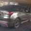 ชุดแต่ง Mazda 2 Sedan SkyActiv 4ประตู by TamiyaAutoshop thumbnail 45