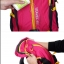 Outdoor mountaineering waterproof 40 ลิตร (สีดำ) thumbnail 10
