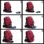 กระเป๋าเป้ Localllion backpack 40 ลิตร thumbnail 4
