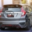 ชุดแต่งรถ Honda Jazz 2017 byTamiyaAutoshop thumbnail 37