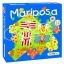 MARIPOSA - ผีเสื้อแสนสวย thumbnail 1