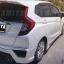 ชุดแต่งรถ Honda Jazz 2017 byTamiyaAutoshop thumbnail 3