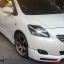ชุดแต่ง Toyota Vios 2010 PS by TamiyaAutoshop thumbnail 15