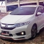 ชุดแต่ง Honda City 2014 - 2015 by Tamiya thumbnail 19